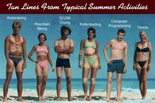 tan-lines-summer