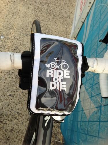 ride_or_die
