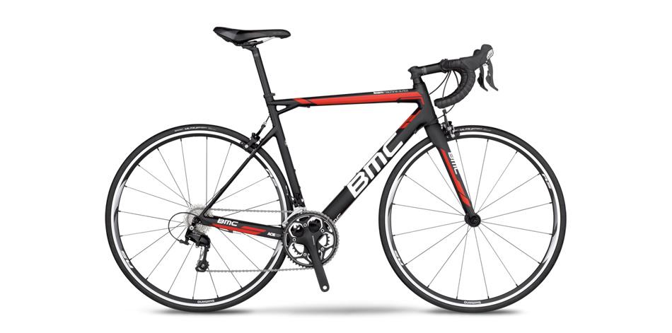 ロードバイク2015年モデル おすすめ4選