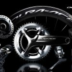 shimano-dura-ace-9150-groupset-release-1024x600