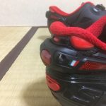 SIDI SHOT LIMITED EDITIONを買ってみた話